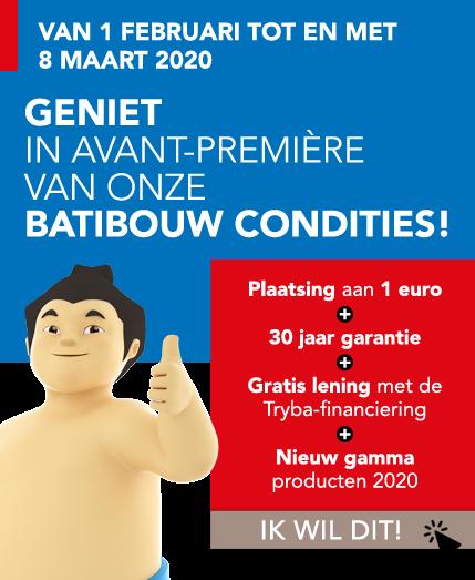 Promo février 2020