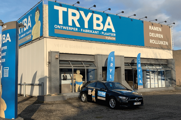 center-expert-tryba-hasselt-4