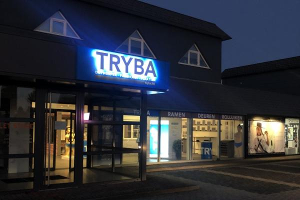 Expert_center_Mechelen_Tryba_nuit_2