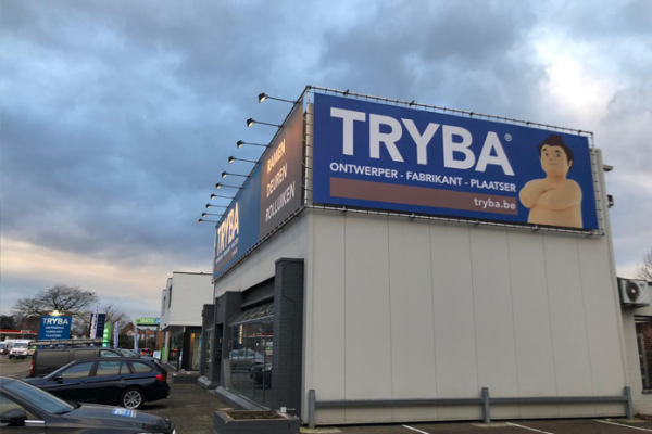 center-expert-tryba-hasselt-2
