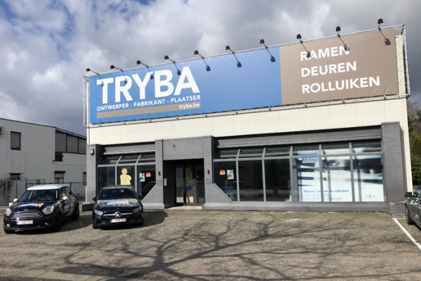 center-expert-tryba-hasselt-1