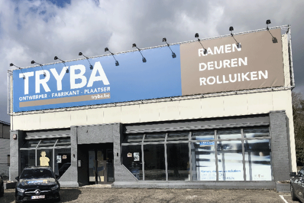 center-expert-tryba-hasselt-3