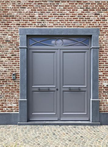 porte_deure_category_tryba_pvc
