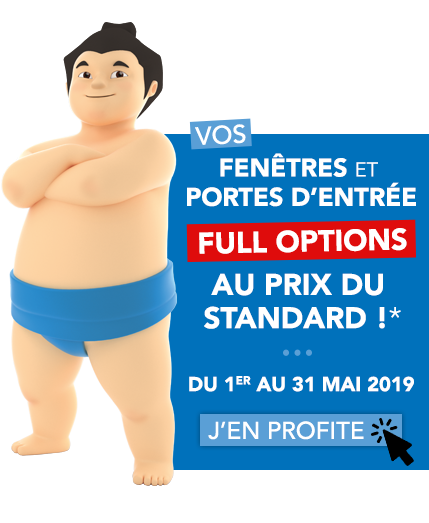 promo-mai-full-options-tryba-fr-Homepage